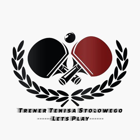 Treningi tenisa stołowego