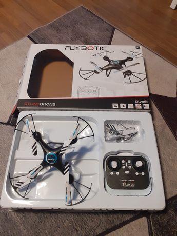 Sprzedam drona stan bdb