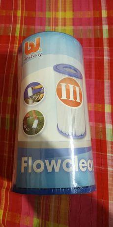 Продам фильтр картридж для бассейна.