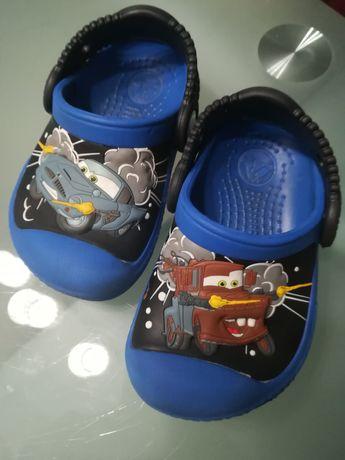 Crocs 4c5