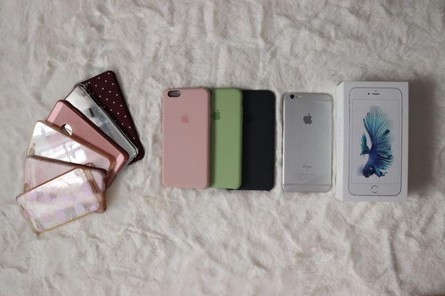 iPhone 6s Plus - 32 GB