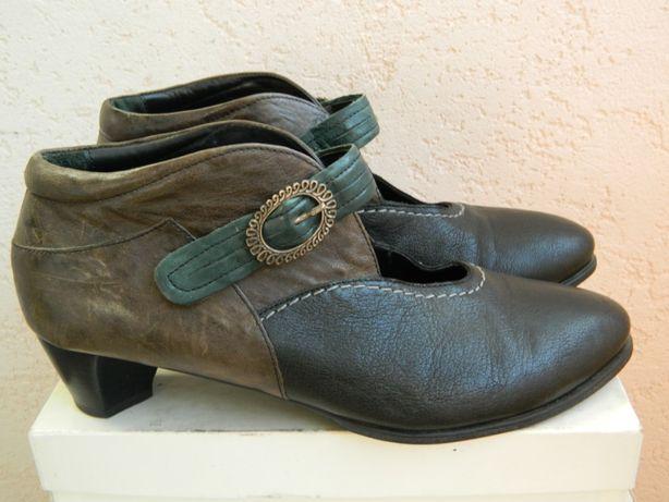 ботинки Shink!,р.40