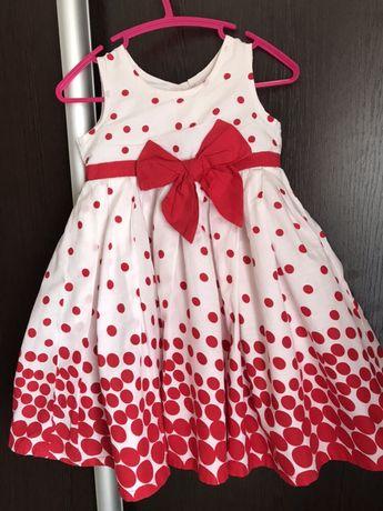 Нарядне плаття,плаття на 1 рік