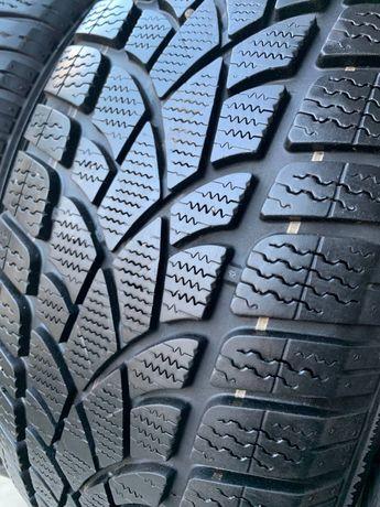 Шины R17 225 50 Dunlop Sport 3D Склад Шин Осокорки