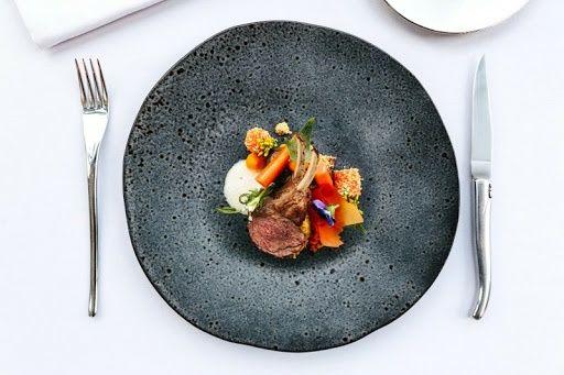 Prywatny kucharz,catering-atrakcyjne ceny.