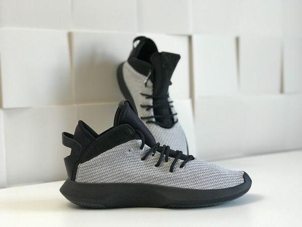 Кроссовки мужские Adidas CRAZY 1 ADV Primeknit CQ0975 ОРИГИНАЛ 100%