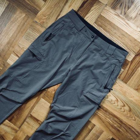 Треккинговые штаны Rohan оригинал mammut rab