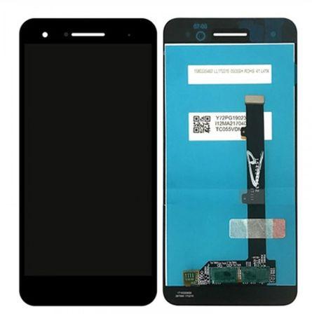 Ecra display Vodafone v8 vfd710