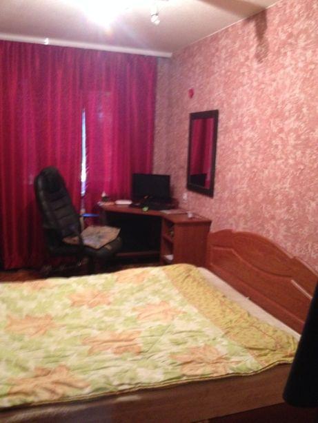 Продам 3-комнатную квартиру. Шахта 19