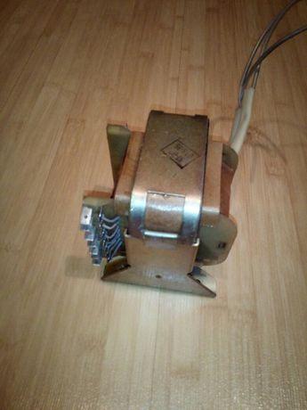 Трансформатор Тп 11-1-220-50