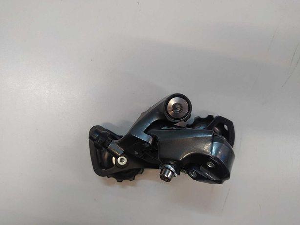 Przerzutka Tył Shimano CLARIS RD-R2000 8rz