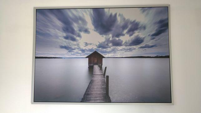 Ikea obraz 140x100