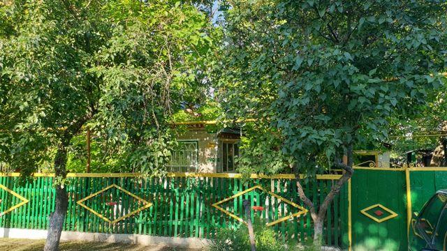 Продам дом, 55 м2, площадь участка 55 соток