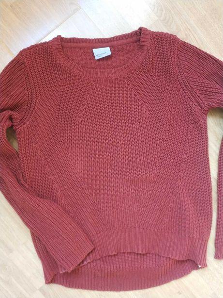 Sweter Vero Moda rozm. M