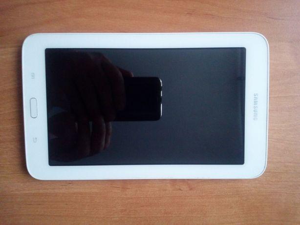 """Nowy Samsung Galaxy TAB 3 wyświetlacz 7"""""""