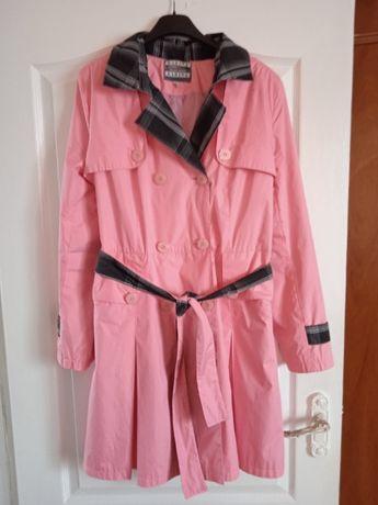 Куртка,Курточка,Плащ, Пальто плащовка