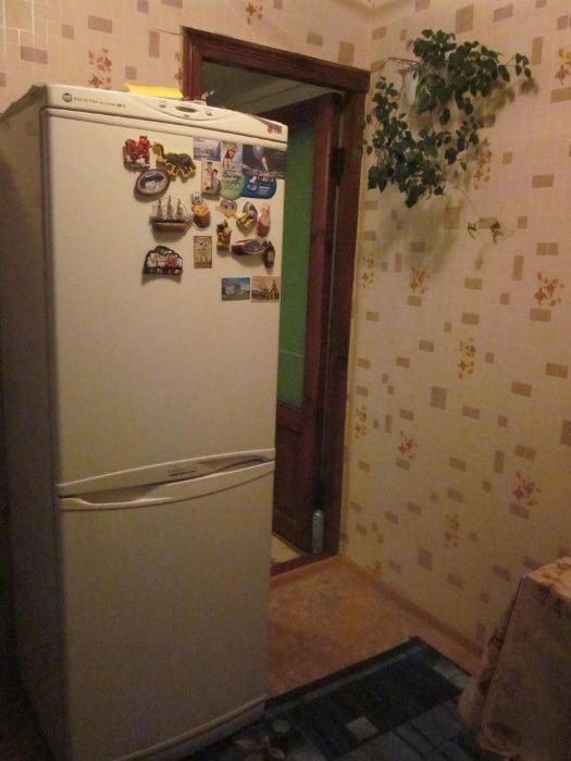 Здам подобово 1-кімнатну квартиру,м.золотоноша черкаської обл-1