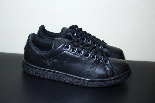 Оригинал adidas stan smith 2 мужские кроссовки кеды