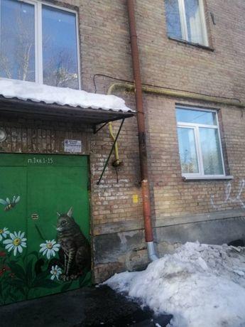 Аренда 3 ком. квартиры под офис. пр .Победы 76