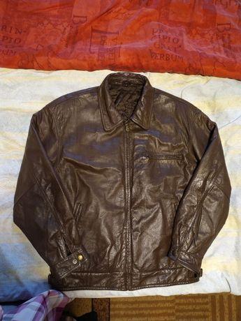 Куртка, кожаная куртка, кожанка, пуховик, деми