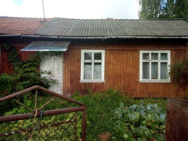 Продам будинок біля Сільзаводу (від власника)