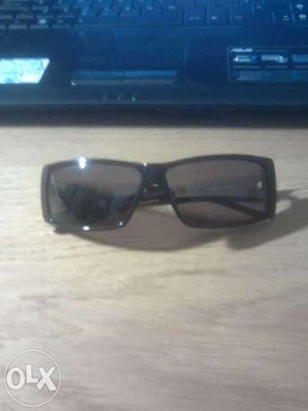 Óculos de sol Max Mara
