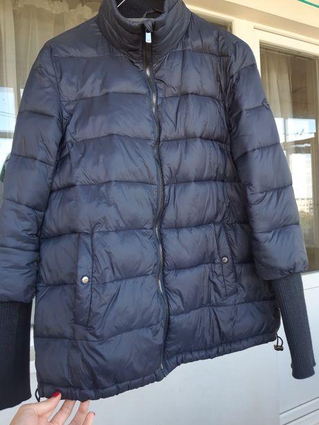 Продам фирменную куртку