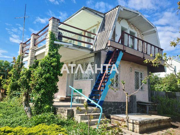 Душевный дом-дача в Алтестово / Левая сторона. С баней и бильярдной
