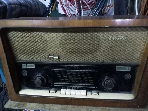 Radio ETIUDA 3281