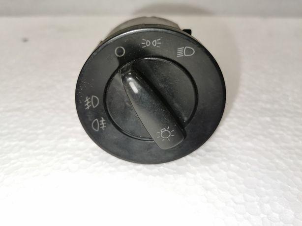 Przełącznik świateł VW Passat B5