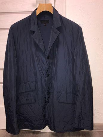 Куртка  Hermes оригинал