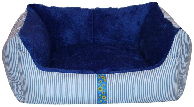 Продам диван лежак Фиджи для питомца ТМ Модный зверь