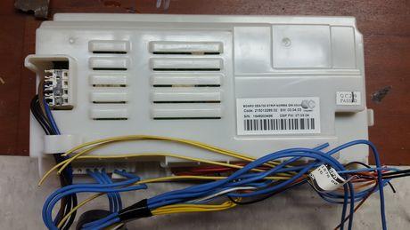 Moduł / Programator zmywarki Whirlpool ADG 402