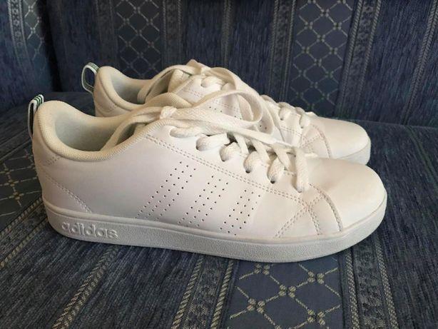Кроссовки Adidas Neо