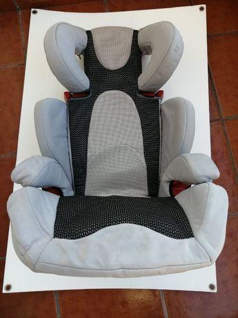 Cadeira_Auto_Chicco