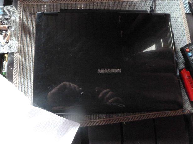Ноутбук Samsung Q45 (NP-