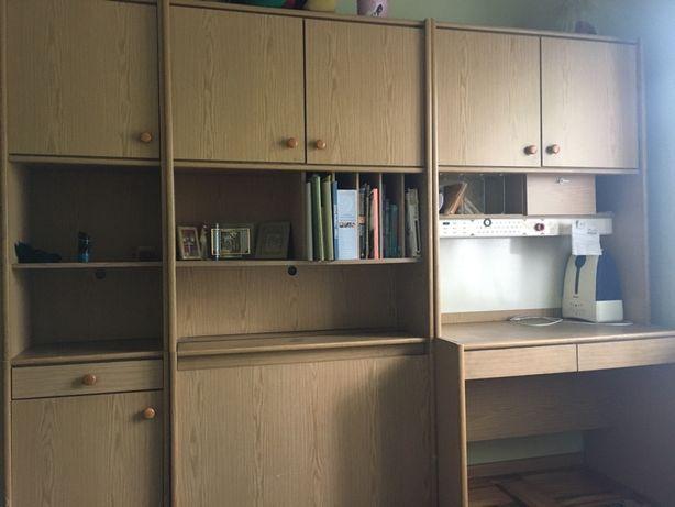 Набор мебели, мебель в детскую комнату