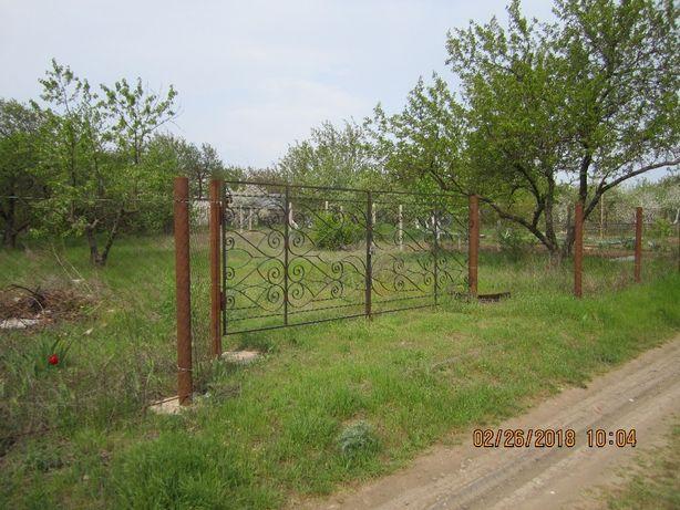 Продаётся земельный участок, под строительство дачи