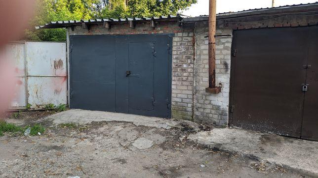 Продажа гаражей на хтз кооператив ,,мотор,, ул таджикская