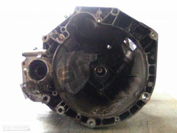 Caixa De Velocidades Man. 4652_4935 Fiat Punto (188_) 1.2 60 (1