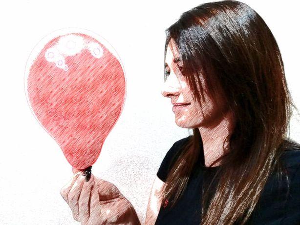 ANIMACJE dla dzieci - animator Czerwony Balonik