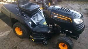 Traktorki Kosiarki - Naprawa Serwis Sprzedaż - Dojazd