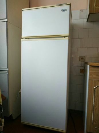 Холодильник Мінск