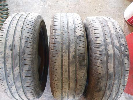2150 60 r16 Bridgestone ecopia ep300