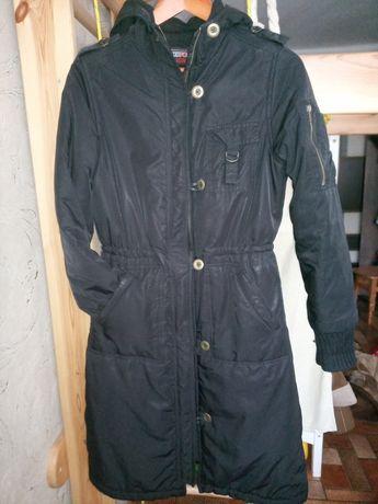 Курточка, куртка, пальто