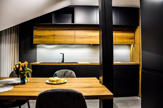 Lacobel, panele szklane z grafiką, szkło do kuchni, szyba do kuchni