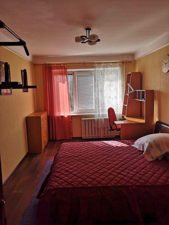 Аренда 2-квартиры ( 46м2)  Соломенская 28 Севастопольская площадь