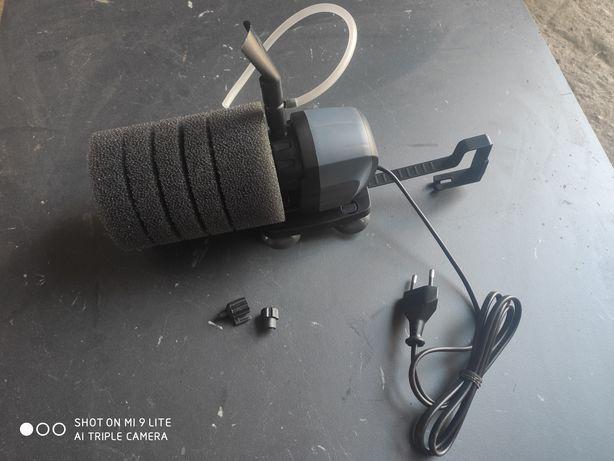 Sprzedam AQUA SZUT Pompa Wirnikowa T-Head N 550