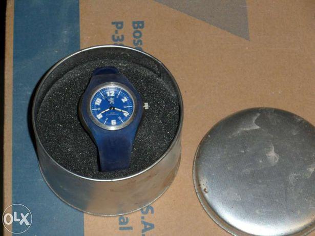 Relógio Peugeot (Novo)