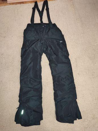 Лижні штани на 14років